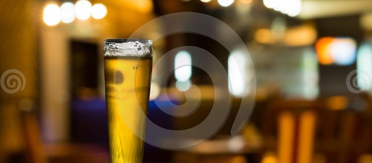 Zazy's Pub - Birre